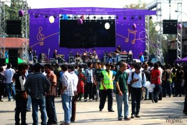 ncell-purple-saturday-kathmandu-20120421-24