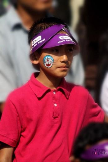ncell-purple-saturday-kathmandu-20120421-30