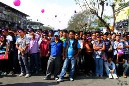 ncell-purple-saturday-kathmandu-20120421-31