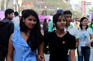 ncell-purple-saturday-kathmandu-20120421-35