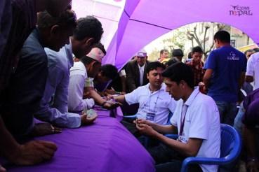 ncell-purple-saturday-kathmandu-20120421-4