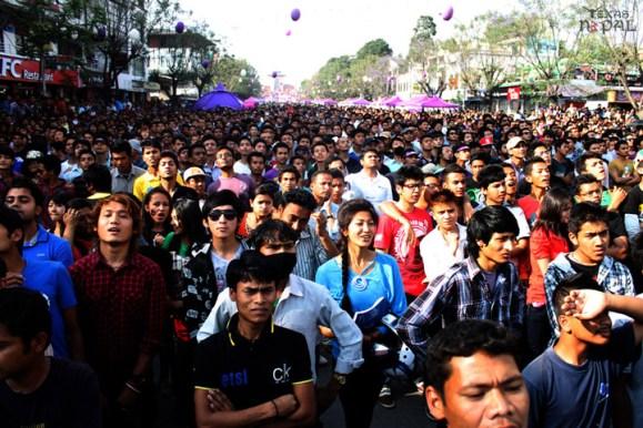 ncell-purple-saturday-kathmandu-20120421-46