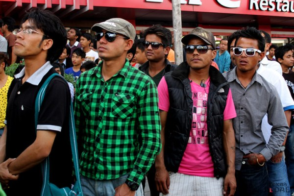 ncell-purple-saturday-kathmandu-20120421-47