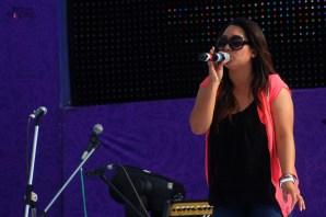 ncell-purple-saturday-kathmandu-20120421-50