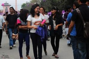 ncell-purple-saturday-kathmandu-20120421-52