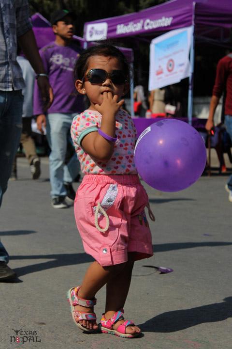 ncell-purple-saturday-kathmandu-20120421-7