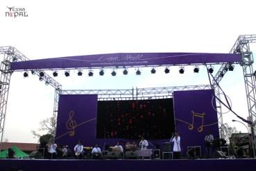 ncell-purple-saturday-kathmandu-20120421-70