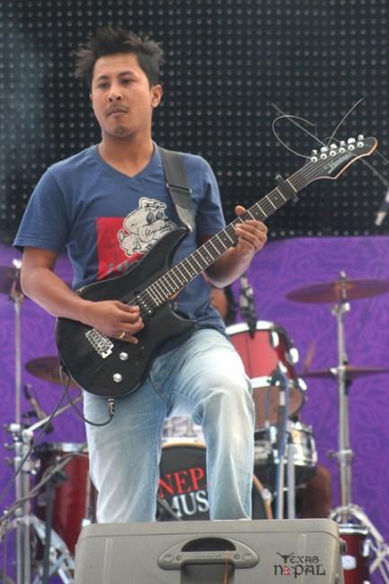 ncell-purple-saturday-kathmandu-20120421-78