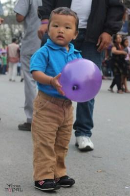 ncell-purple-saturday-kathmandu-20120421-83