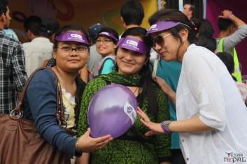 ncell-purple-saturday-kathmandu-20120421-84