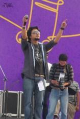 ncell-purple-saturday-kathmandu-20120421-85