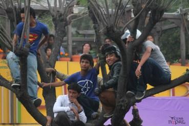 ncell-purple-saturday-kathmandu-20120421-89