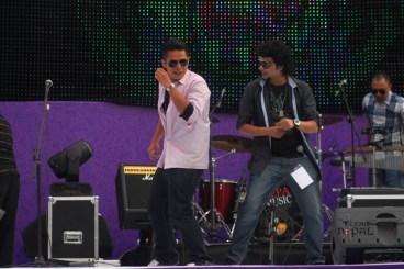 ncell-purple-saturday-kathmandu-20120421-93