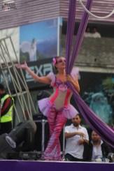 ncell-purple-saturday-kathmandu-20120421-94