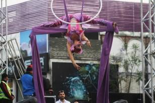 ncell-purple-saturday-kathmandu-20120421-96