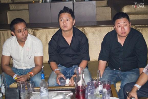 nepal-nachcha-dallas-20120412-112
