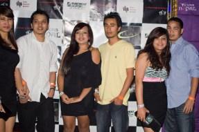 nepal-nachcha-dallas-20120412-115