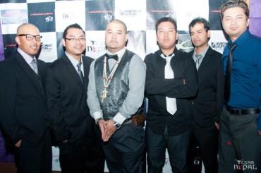 nepal-nachcha-dallas-20120412-4