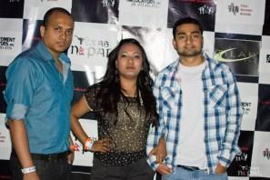 nepal-nachcha-dallas-20120412-42