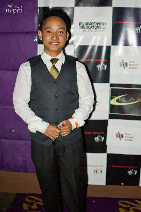 nepal-nachcha-dallas-20120412-44