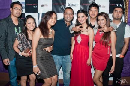 nepal-nachcha-dallas-20120412-59