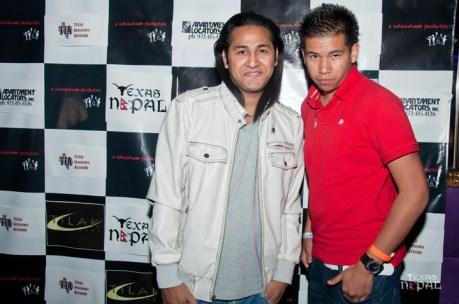 nepal-nachcha-dallas-20120412-74