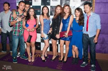 nepal-nachcha-dallas-20120412-78