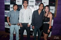 nepal-nachcha-dallas-20120412-92