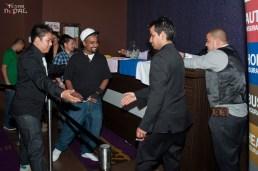 nepal-nachcha-dallas-20120412-93