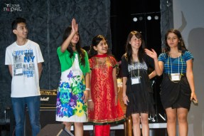 nepali-new-year-2069-nst-irving-texas-20120413-102