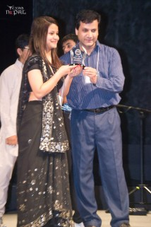 nepali-new-year-2069-nst-irving-texas-20120413-107