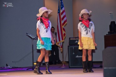 nepali-new-year-2069-nst-irving-texas-20120413-12