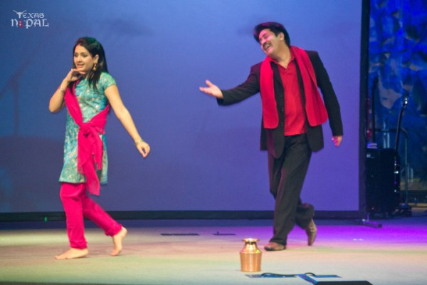 nepali-new-year-2069-nst-irving-texas-20120413-123