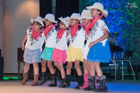 nepali-new-year-2069-nst-irving-texas-20120413-15