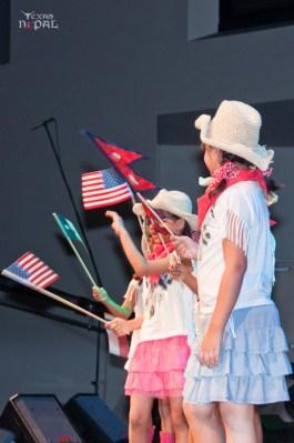 nepali-new-year-2069-nst-irving-texas-20120413-21