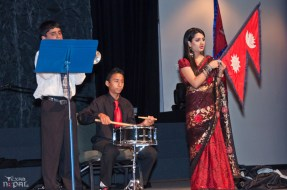 nepali-new-year-2069-nst-irving-texas-20120413-3