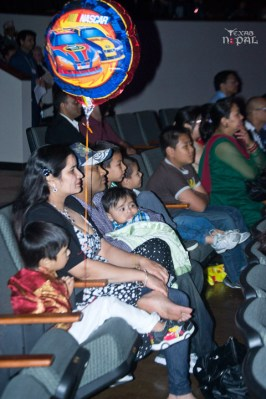 nepali-new-year-2069-nst-irving-texas-20120413-9