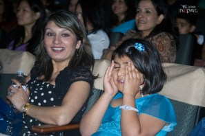 nepali-new-year-2069-nst-irving-texas-20120413-98
