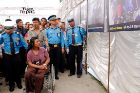 nepal-traffic-police-photo-exhibition-ratna-park-20120513-10