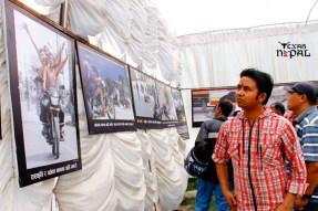 nepal-traffic-police-photo-exhibition-ratna-park-20120513-11