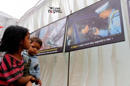 nepal-traffic-police-photo-exhibition-ratna-park-20120513-16