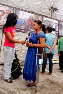 nepal-traffic-police-photo-exhibition-ratna-park-20120513-22