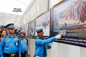 nepal-traffic-police-photo-exhibition-ratna-park-20120513-7
