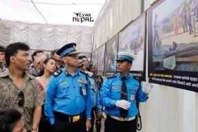 nepal-traffic-police-photo-exhibition-ratna-park-20120513-8