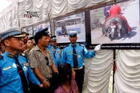 nepal-traffic-police-photo-exhibition-ratna-park-20120513-9