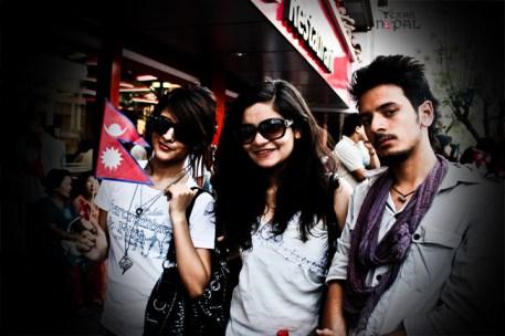 rastriya-sadbhav-sabha-20120523-18