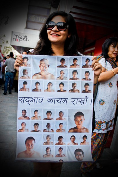 rastriya-sadbhav-sabha-20120523-19