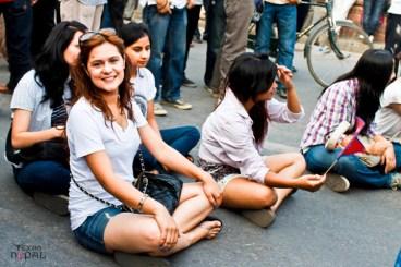 rastriya-sadbhav-sabha-20120523-22