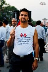 rastriya-sadbhav-sabha-20120523-25