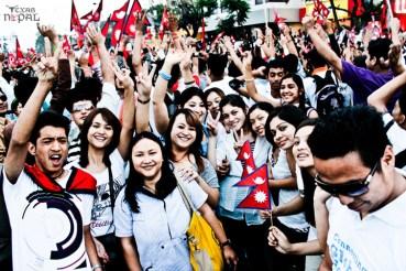 rastriya-sadbhav-sabha-20120523-31